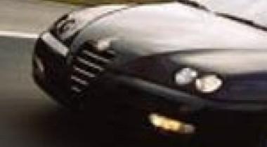 Alfa Romeo GTV 2.0 T.S. ЭГО