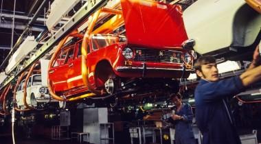 Аэродромные монстры: зачем грузовику реактивный мотор