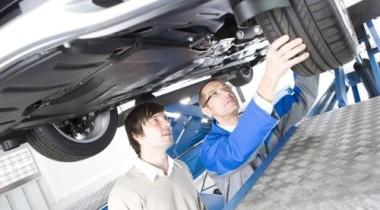 Выгодные сервис-пакеты для владельцев Mazda
