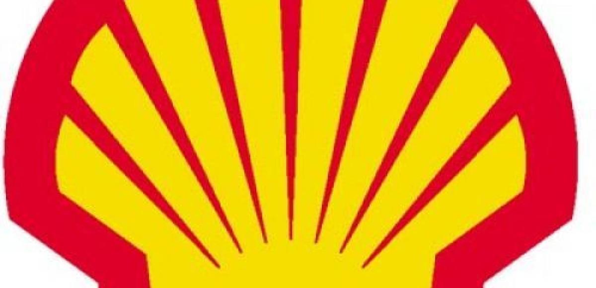 Шумахер и Shell прекращают своё сотрудничество