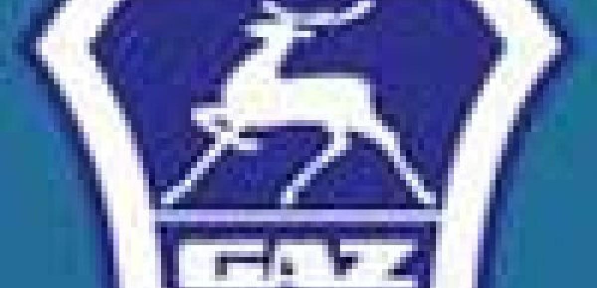 ГАЗ увеличивает экспорт
