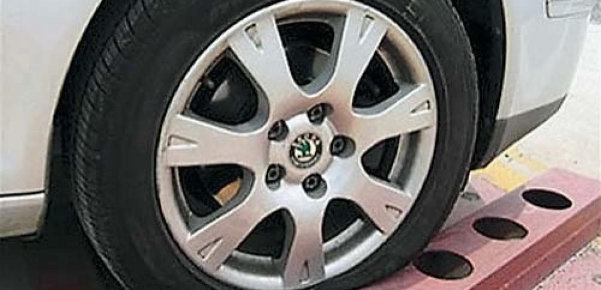 Как правильно выбрать зимние шины для автомобиля