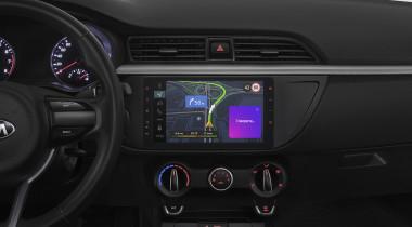 Яндекс-магнитола: теперь в любой машине?