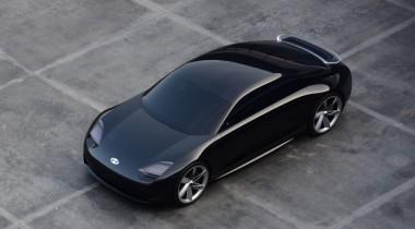 Kia и Hyundai опровергли сообщения о сотрудничестве с Apple