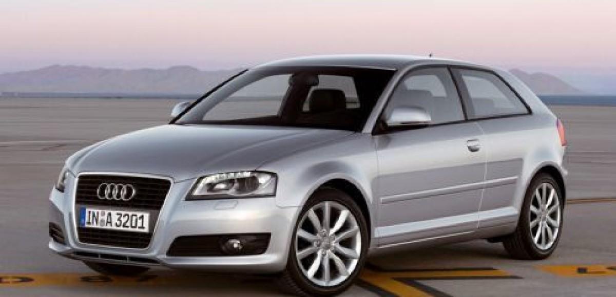 Audi не планирует прийти в Формулу-1