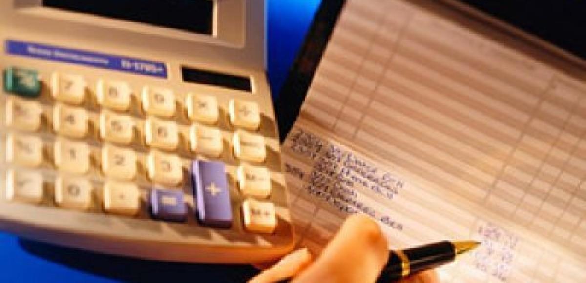Решение по программе льготного автокредитования может быть принято в ближайшее время