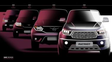 Ford Transit самый популярный фургон на планете