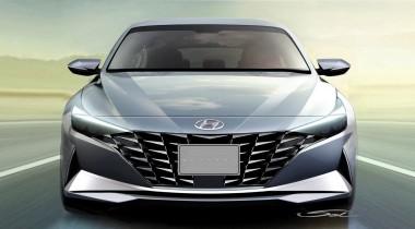 Nissan готовит новую модель Datsun для России