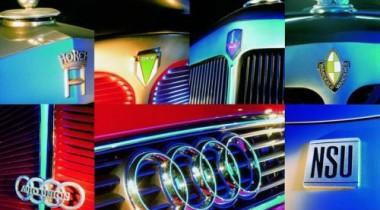 Audi Russia и Авто@mail.ru объявляют конкурс на знание истории четырех колец