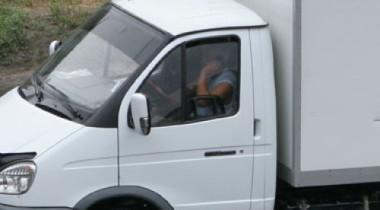 ГАЗ приступил к выпуску дешевой «ГАЗели»