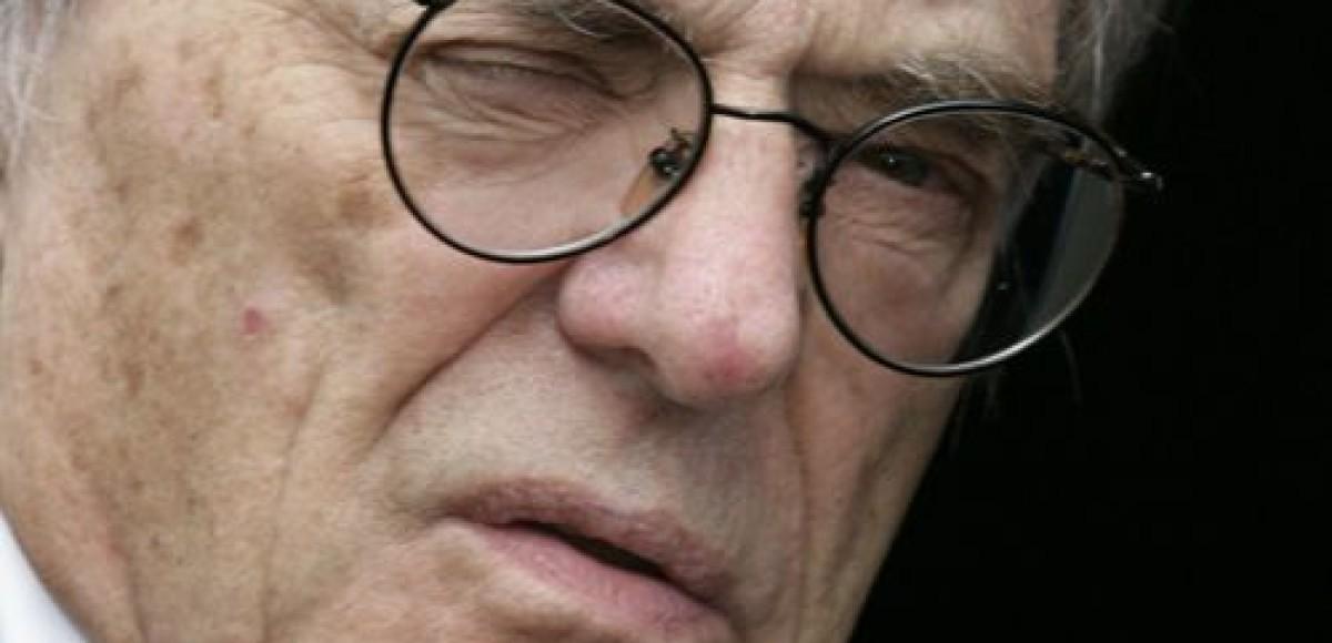 Берни Экклстоун не верит в возвращение Михаэля Шумахера