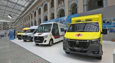 «Удлинитель» фуры Krone Mega: уникальное решение, запрещённое в России