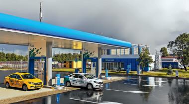 Машины прибавят газу: россияне массово получат доступ к дешёвому топливу