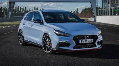 Hyundai вывел на российский рынок новый бренд