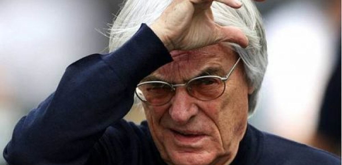 На какой трассе будет стартовать Формула-1 в 2011 году?