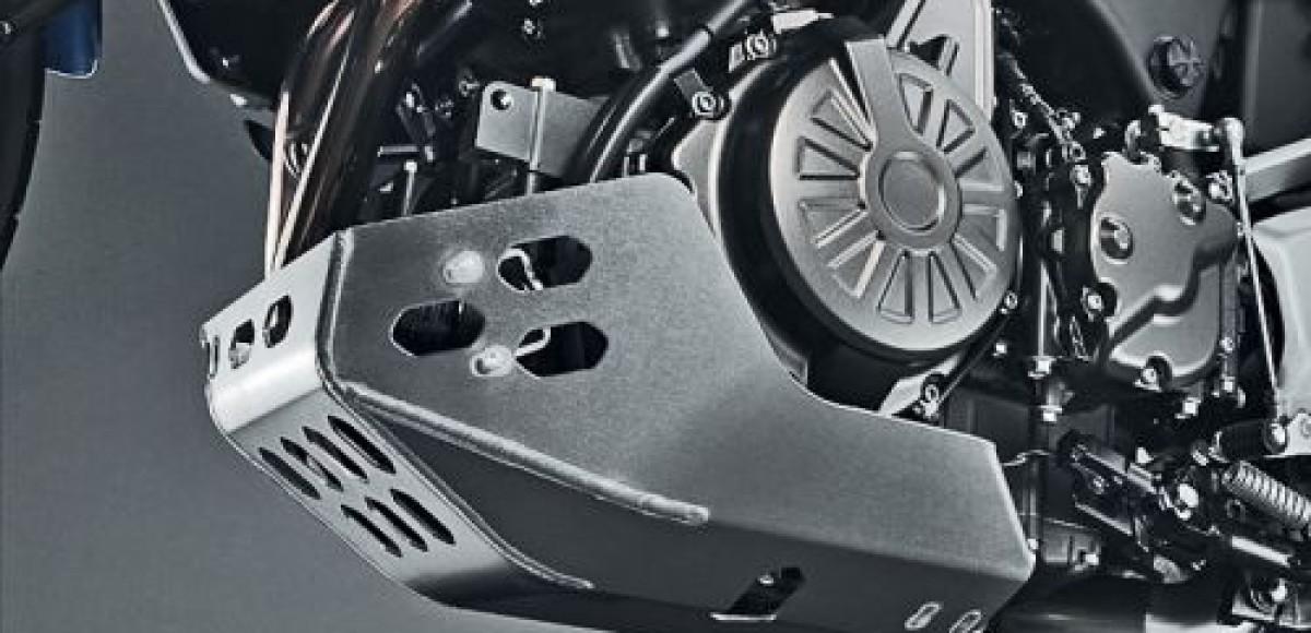 Моторное масло для мотоциклов. Вечный спор