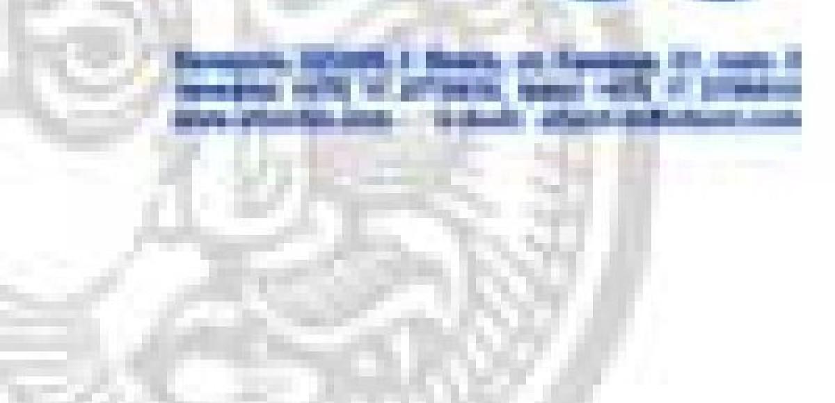 Холдинг «Атлант-М» объявляет «День донора»