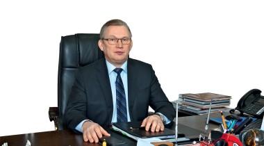 Кирилл Молодцов: «Не надо сразу «заливать соком», сначала нужно дать его попробовать»