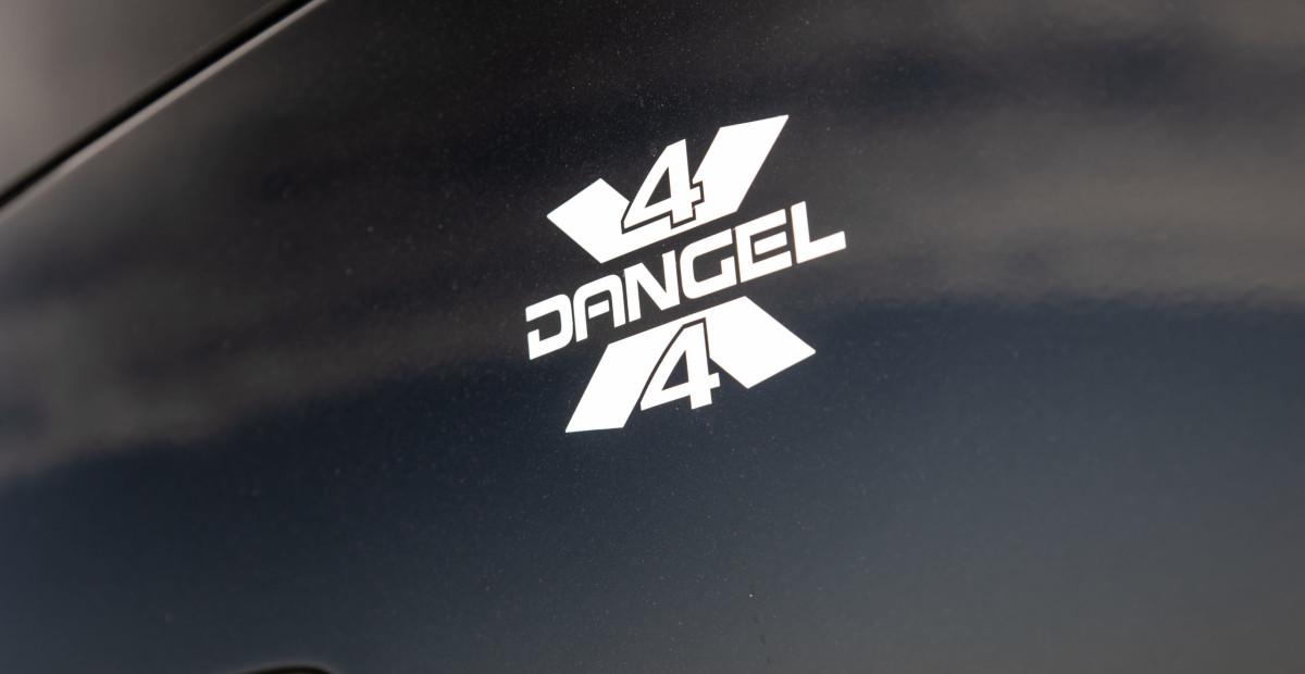 Peugeot Traveller 4х4: тест 8-местного внедорожника для путешествий