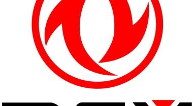 PSA Peugeot-Citroen расширяет сотрудничество с Dongfeng