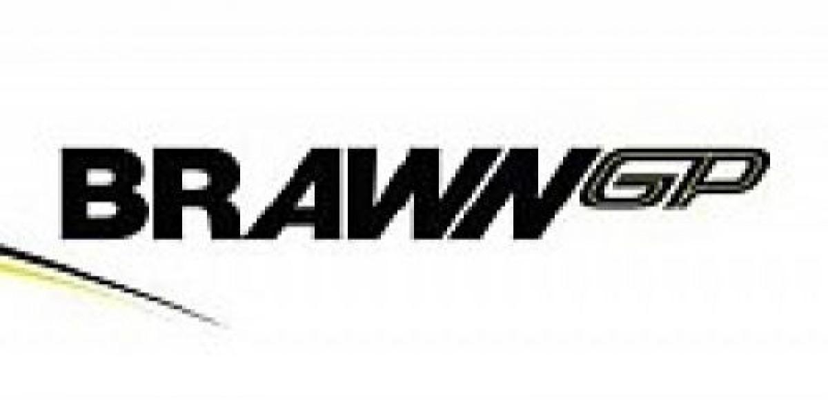 Почему Brawn выбирает дорогу с FOTA