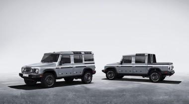 Индивидуальное предложение на Mercedes-Benz Е-class