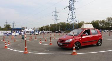 В России стартовали продажи Vortex Corda