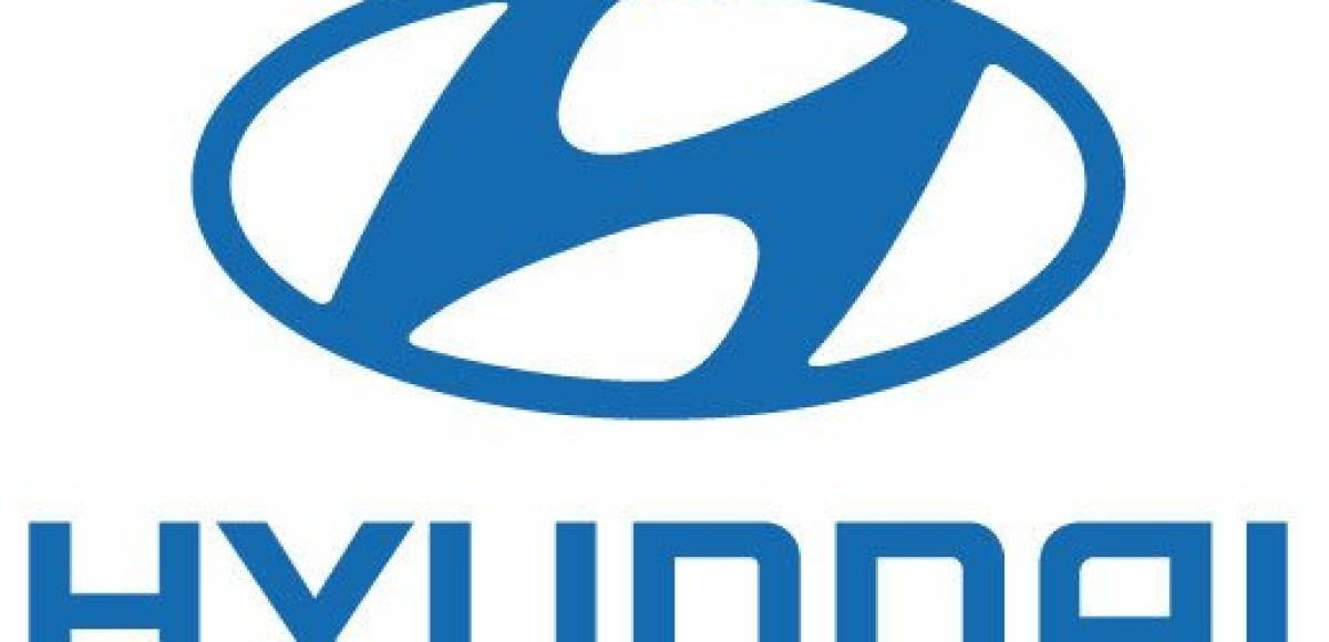Hyundai Motor объявила об итогах продаж за май