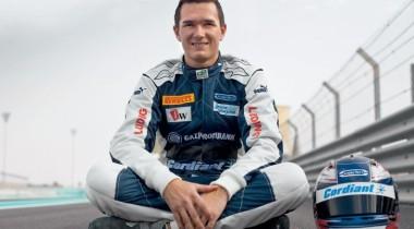 Formula Renault. Путь к вершине