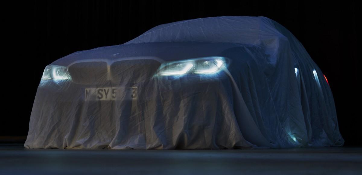 Paris Motor Show 2018: главные премьеры парижского автосалона