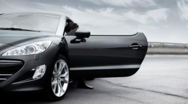 Компания Peugeot Россия подвела итоги деятельности в июле 2009 года