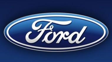 Технология легкого пластика Ford