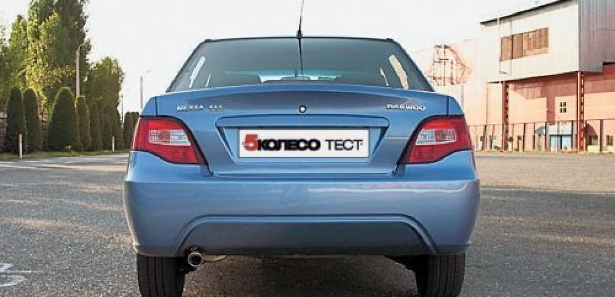 АВТОВАЗ просит правительство ограничить импорт автомобилей из Узбекистана