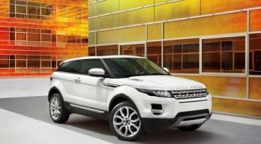 Land Rover выбрал участников проекта «Пульс города»