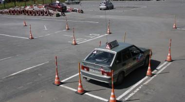 Россияне теряют интерес к дизельным автомобилям