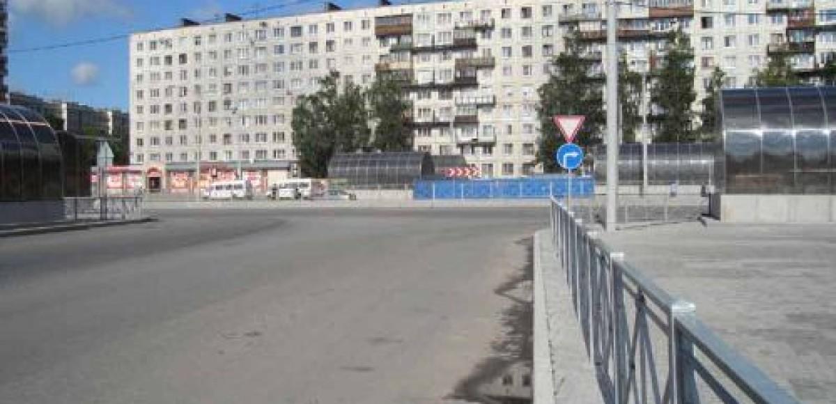 Дорожная сеть Москвы испытывает дефицит в 400 км