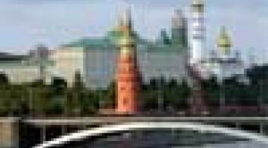1 мая ограничено движение транспорта в Москве