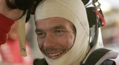 Чемпиону мира по ралли доверят болид «Формулы 1»