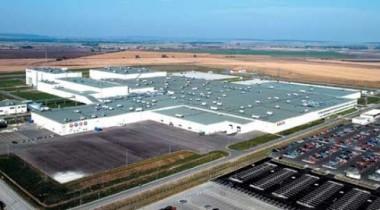 Toyota хочет построить еще один завод в России