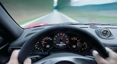 Porsche уверяет Volkswagen в добрых намерениях