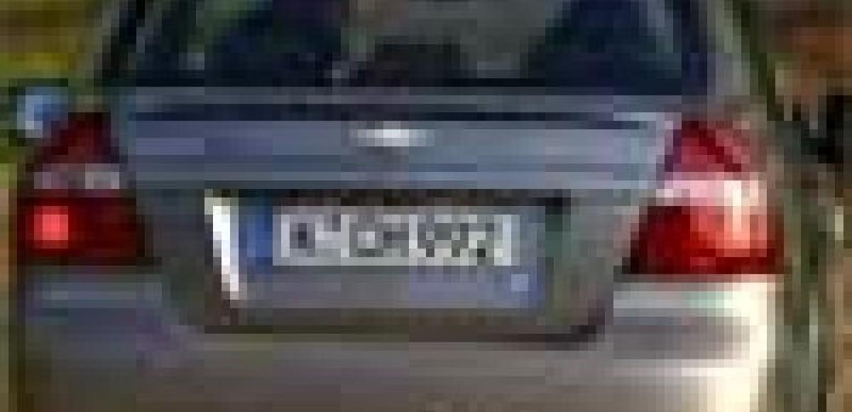 GM обещает россиянам замену Renault Logan