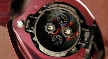 В России уже продано 29 Mitsubishi i-MiEV