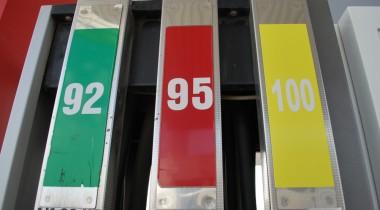 Высокооктановый бензин – это «разводилово»? В каких случаях его нельзя заливать, а в каких можно