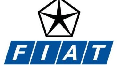 FIAT приобрел 20% Chrysler за $2 млрд
