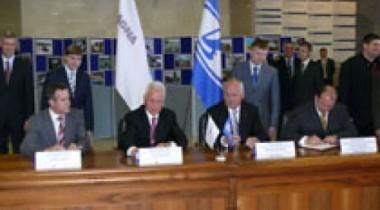 Профсоюз «АвтоВАЗа» подал в суд на руководство завода