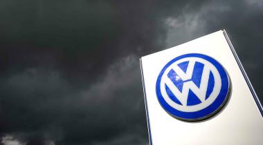 Перестановки в Volkswagen Group: Диcс вместо Мюллера