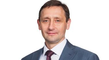 Игорь Бойцов:  «Мы — лучшие»