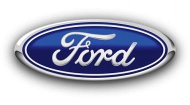 Первый дилер Ford в Смоленске