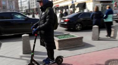 «Инчкейп Олимп», Санкт-Петербург, приглашает на Lexus Weekend