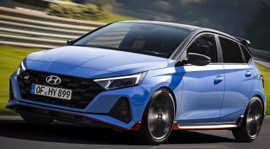 «Ауди Центр Москва» вышел в Top 20 среди дилеров Audi в России